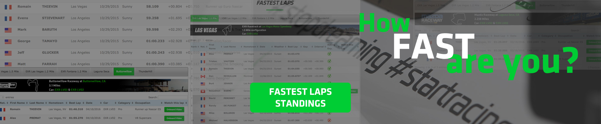 Fastest_Laps_blocks