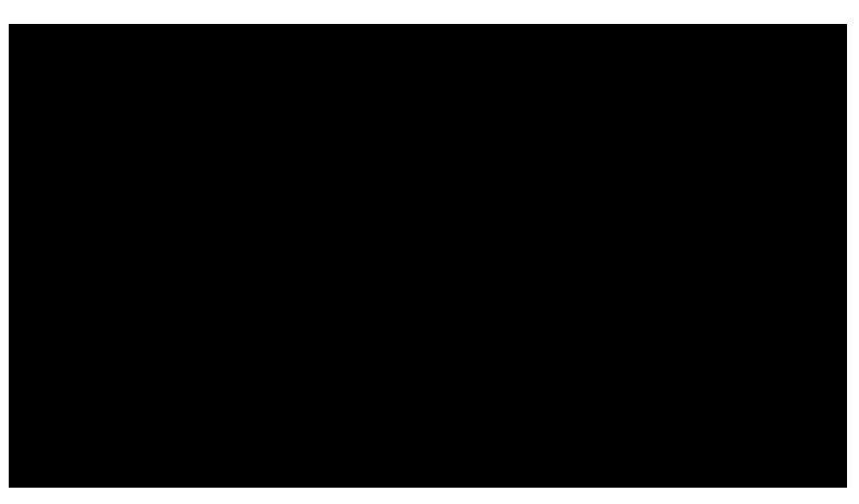 UMC-trackmap