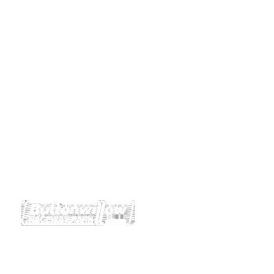 Racetrack_3