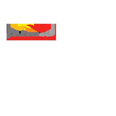Racetrack_4