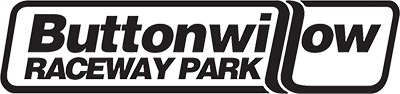 buttonwillow_logo