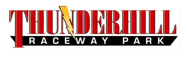 Thunderhill logo