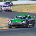 romain thievin exr series sonoma 2016
