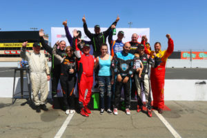 EXR Race and Pits Race-Podium Ceremony AC2_0488_Aug2716_by_BR-CaliPhoto
