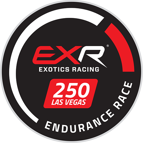 exotics racing 250 endurance series las vegas