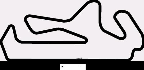 Portimao